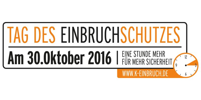 K-EINBRUCH 2016