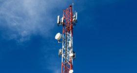 Mobilfunk Netzbetreiber
