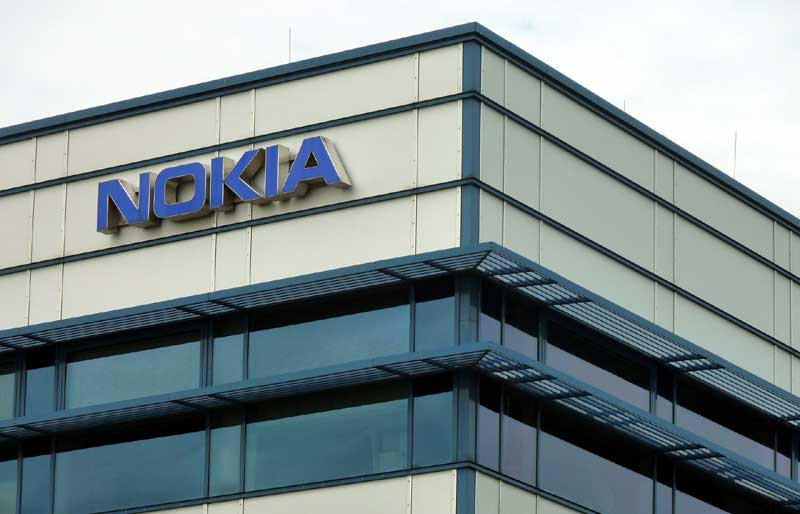 Nokia 150 - Feature Phone