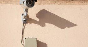 Videoüberwachung in Berlin und Brandenburg – A&TA ist Ihr Partner