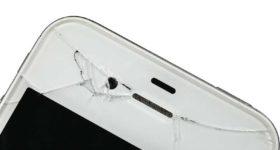 Eine Handyversicherung lohnt sich bei hochwertigen Smartphones