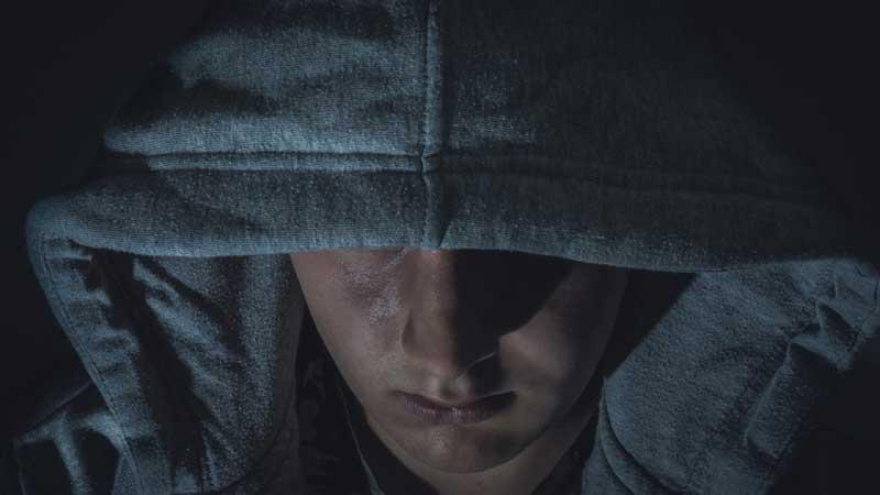Was tun wenn Sie Einbrecher im Haus bemerken