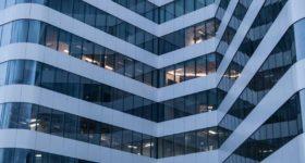 Einbruch im Betrieb – Ein Albtraum für Firmeninhaber