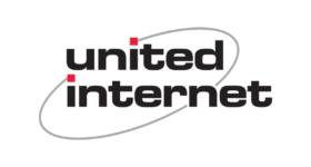 Bewegung im Mobilfunkmarkt | United Internet möchte Drillisch kaufen