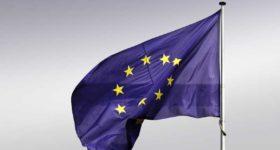 Neue Regelung für Mobilfunk-Roaming in der EU