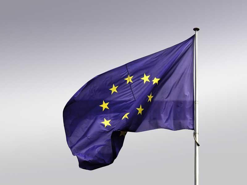 Mobilfunk-Roaming in der EU