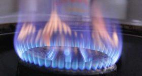 Rauch-, Wasser- und Gasmelder erhöhen die Sicherheit