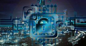 Einbruchschutz mit direkter Täteransprache – eine intelligente Sicherheitslösung für Firmen