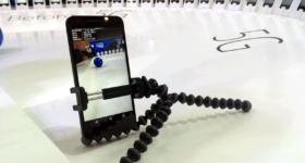 5G – was kann die neue Mobilfunk-Generation?