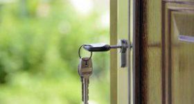 Wie kann man den Einbruchschutz verbessern?