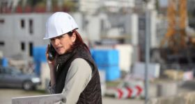 Robuste Handys für den Beruf: Firmen setzen auf Outdoor-Smartphones