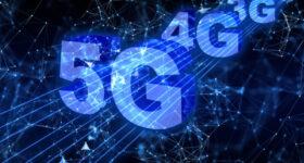 5G - jetzt schon kaufen oder abwarten