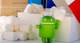 Samsung A52 - das neue Mittelklasse-Smartphone
